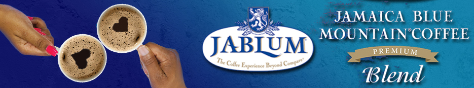 JABLUM PREMIUM BLEND