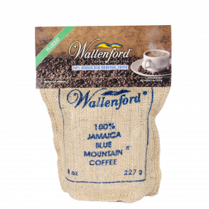 WCC Peaberry 8oz small
