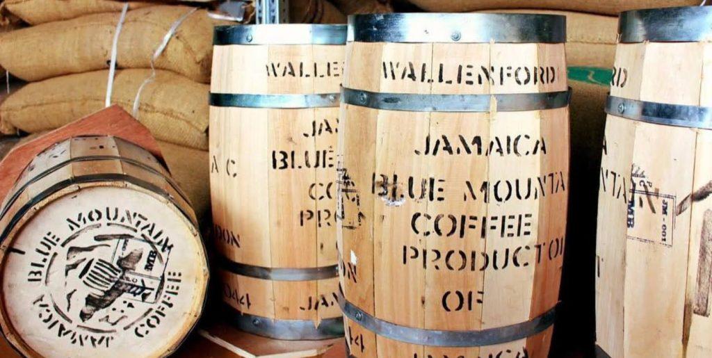Wallenford Green Barrels 03 1