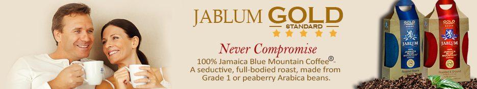 JABLUM GOLD