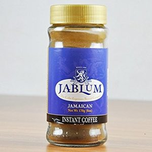jablum instant coffee