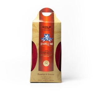 16oz Ground Jablum Gold scaled