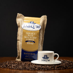 16oz Jablum Premium Blend Beans 2 scaled