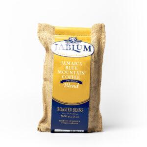 16oz Jablum Premium Blend Beans scaled