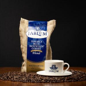 16oz Jablum Premium Blend Roasted Ground 3 scaled