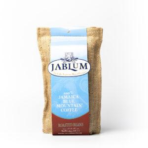16oz Roasted Beans Jablum Classic scaled
