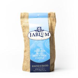 16oz Roasted Ground Jablum Classic scaled